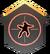 XO-16 Sniper Configuration.png