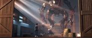 Viper's Titan