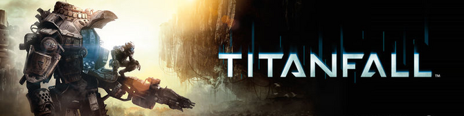 Titanfall wall2.png