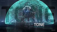 Meet Tone 1