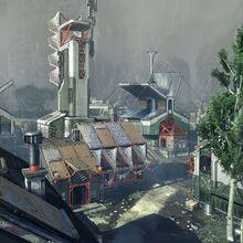 TF2 Colony Concept.jpg