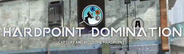 Hardpoint Domination