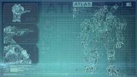Titanfall-AtlasTitanSchematics-large