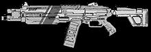 EVA-8 Icon