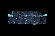 TFA Logo DARK Small