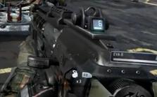 TF EVA-8 FP