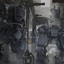 TF Titan Factory Concept 4.jpg