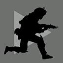 Run N Gun Kit