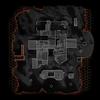 TF2 Forwardbase Kodai Minimap
