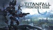 Titanfall Frontier's Edge Gameplay Trailer