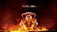 Meet Scorch Flame Core