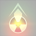 Nuclearejection.png