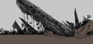 TF2 MacAllan CrashSite Concept 3