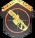 XO-16 Critical Hit.png