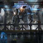 TF Titan Factory Concept 3.jpg
