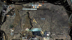 Squashing someone with your Titan.png
