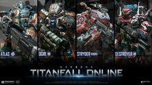 Titanfall Online Titan Poster.jpg