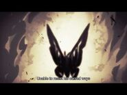 The Moth and The Flame Chapter 3