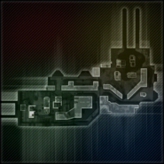 TF Rise Minimap