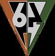 6-4 Logo.png