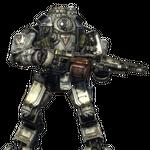 TitanfallArt-AtlasTitanRobotRender.png