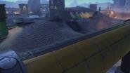 TF Sand Trap 5