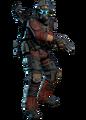 TF2 JackCooper Armour