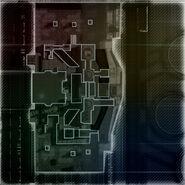 TF Runoff Minimap
