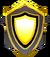 Shield Upgrade Legion.png