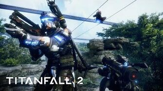 Titanfall_2_-_Live_Fire_Gameplay_Trailer