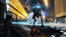 TF2 War Games Ronin Prime.jpg