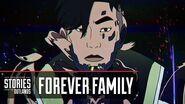 AL SFTO Forever Family