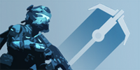 Grapple Icon New.png