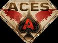 Angel City Elite Logo.png