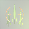Rocket Barrage