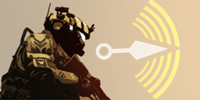 Pulse Blade Icon New.png