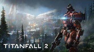 Titanfall_2_-_Monarch's_Reign_Gameplay_Trailer