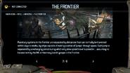 Companion Frontier 2