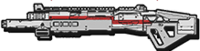 Mastiff Icon.png