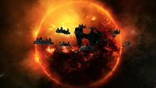 Colossus Fleet.png