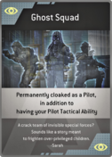 GhostSquad.png