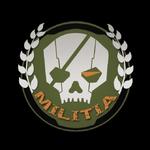 Militia Faction Logo.png
