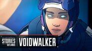 AL SFTO Voidwalker