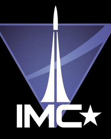 Interstellar Manufacturing Corporation Titanfall Wiki Fandom