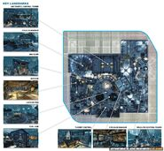 TF Airbase Map