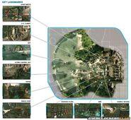 TF Smuggler'sCove Map
