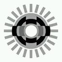 Core Accelerator
