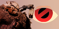 Cloak Icon New.png