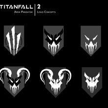 TF2 ApexPredator Logos.jpg