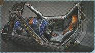 Goblin cockpit T2 1